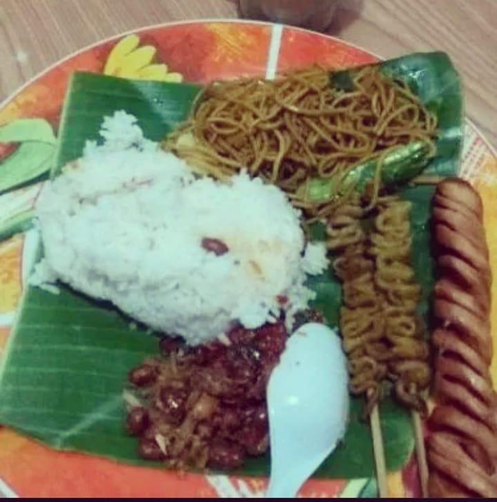 Rekomendasi Makanan Khas Demak Yang Wajib Dicicipi dan Buat Oleh-oleh