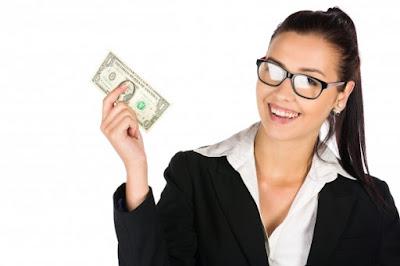 fare-soldi-subito