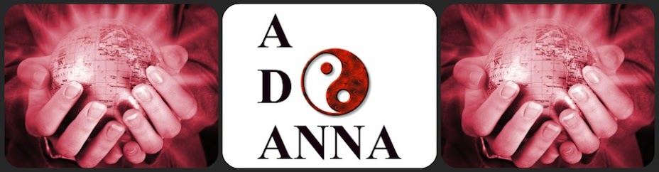 Adanna Literary Journal