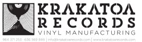 Krakatoa Records