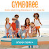 Join the Gymboree Affiliate Program Today