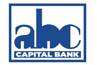 ABC Capital Bank Uganda Limited