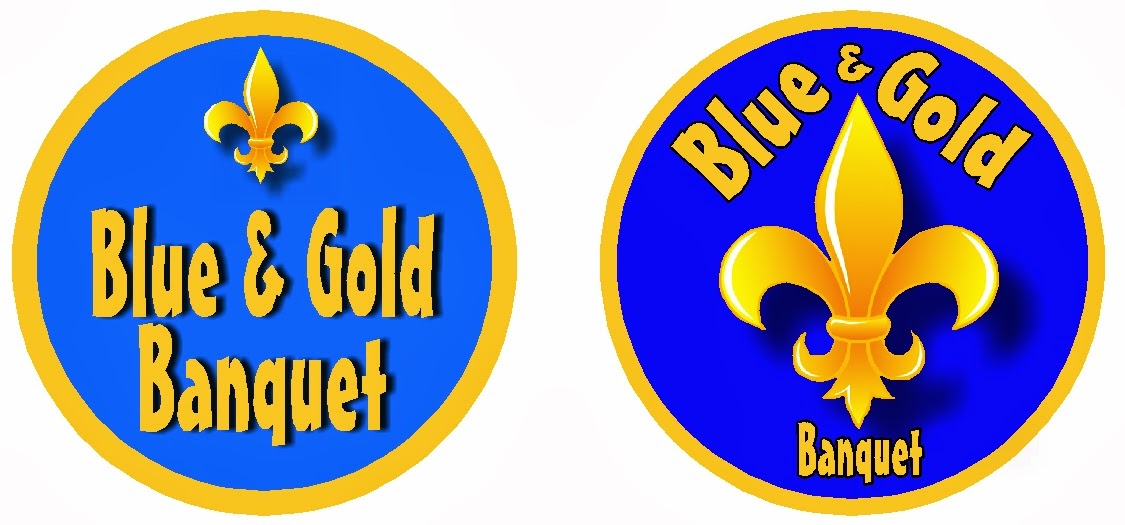akela s council cub scout leader training cub scout blue gold