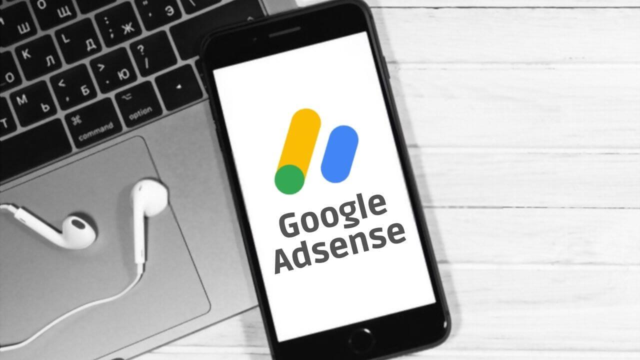 cuándo-paga-google-adsense-los-ingresos-y-cuales-son-los-días