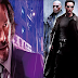 Matrix 4 and John Wick 4 to release the same day on May 2021