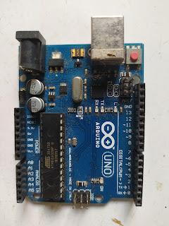gambar arduino uno