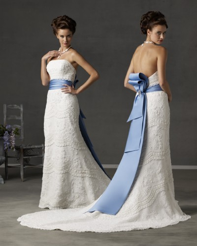 Vintage Wedding Gown Designers: A Collection Of Interesting Stuff: Tips To Choosing The