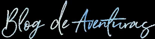 BLOG DE AVENTURAS -  DIY - DECORAÇÃO - VIAGENS