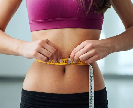 Effective Tips To Lose Belly Fat, Improved By Scientific Studies