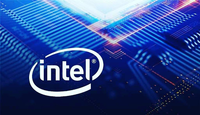 Rocket Lake-S processors may be the last hurrah for 14nm on the desktop side