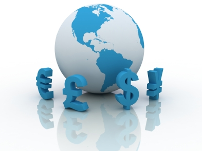 Investing in Forex remains convenient?, Investing in Forex, Forex