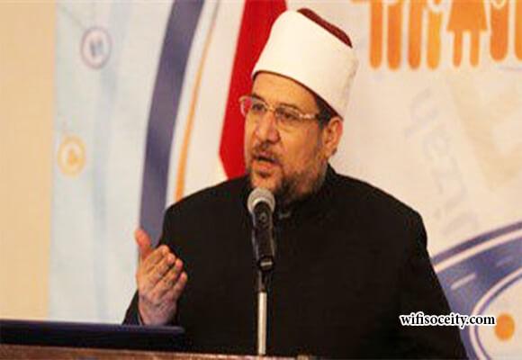وزارة الأوقاف تحدد شروط تشغيل قرآن المغرب أو الفجر بالمساجد في شهر رمضان