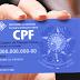 Brasil| Aplicativo permite consultar seu CPF no Serasa de graça