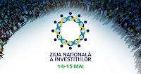 Castiga un kit complet de investitie si alte premii surpriza de la Grupul Financiar Banca Transilvania