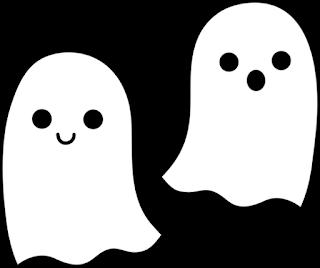 Cara ghosting yang baik dan benar