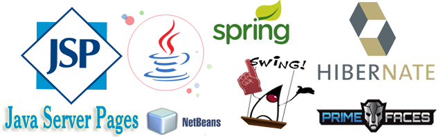 JAVA & Frameworks - Training with Live Project