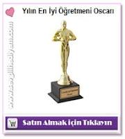 Kişiye Özel Oscar, Anlamlı Oscar Ödülü, Oscar Hediyesi, isim Yazılı Oscar, Bayan Oscar Modeli, Kalpli Oscar, Hediyelik Oscar