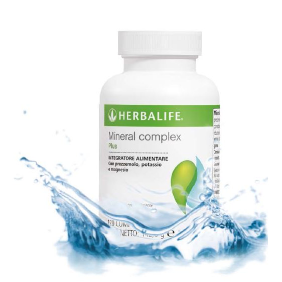 sistema di perdita di peso herbalife di 12 settimanes