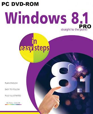 Windows 8.1 Download