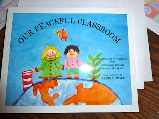 Montessori-Peace-Table