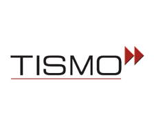 Tismo-Offcampus