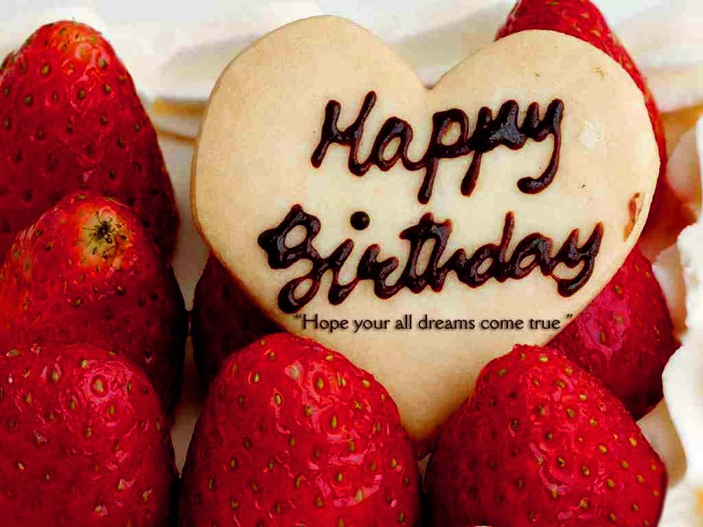 Happy Birth Day Images Allfreshwallpaper