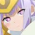 Last Period: Owarinaki Rasen no Monogatari Episode 06