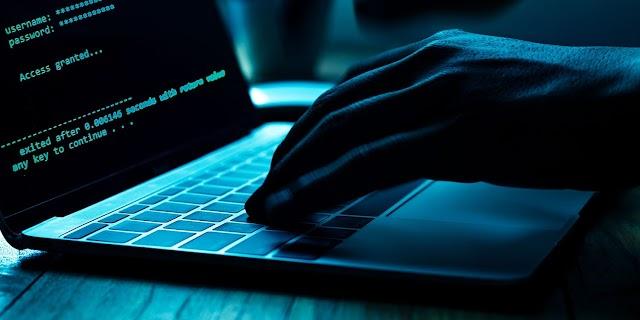 XLoader Malware Infects Macs Now: Record Keystrokes, Screenshots, and More