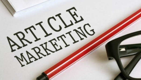 Find out Things You May Not Know Relating to Article Marketing