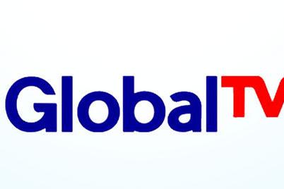 Cara Mengembalikan GlobalTV Yang Gelap/Hilang