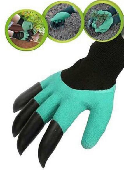 Sarung Tangan Berkebun
