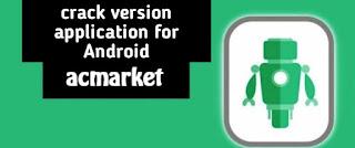 crack version app download