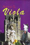 Judul Buku : Viola