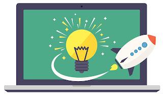 Permalink to √ 14 Situs Bisnis Online Tanpa Modal Untuk Kerja di Rumah [PEMULA]