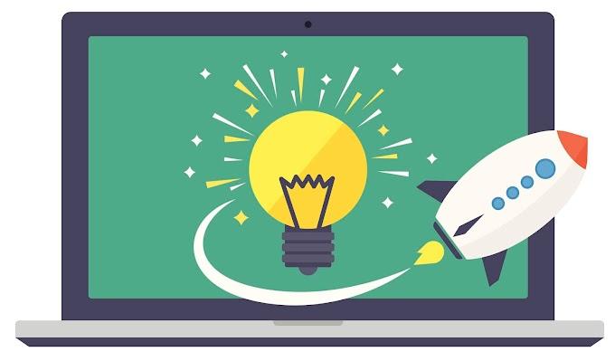 √ 14 Situs Bisnis Online Tanpa Modal Untuk Kerja di Rumah [PEMULA]