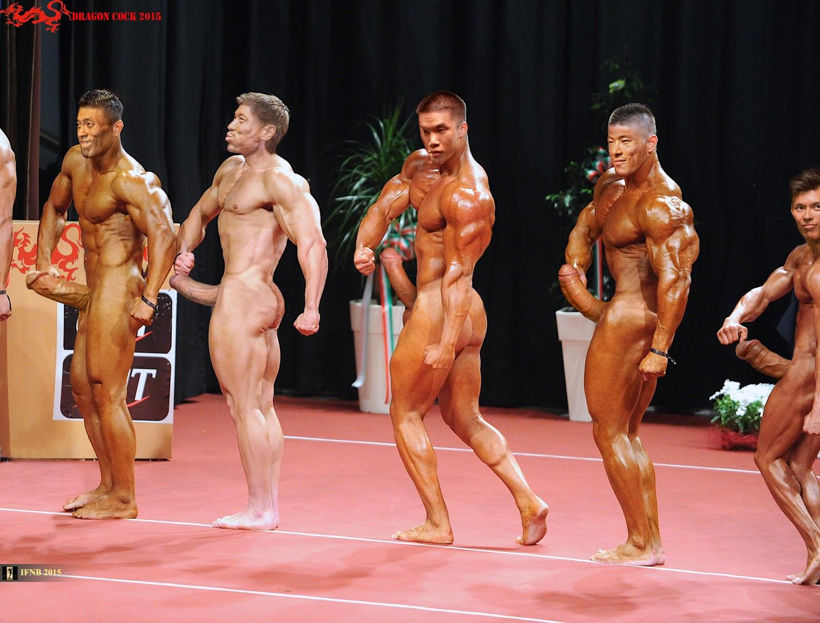 Malay Gay Naked