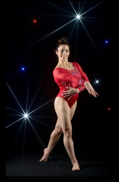 aly raisman photos aly 2013 aly raisman website