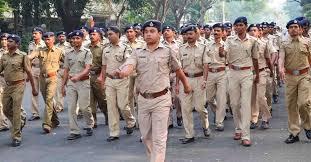 Bihar Police Constable Recruitment 2020, Bihar Police Constable Recruitment, Bihar Police Constable, Bihar Police Constable Vacancy, Bihar Police Cons