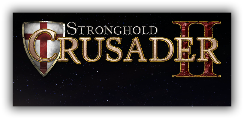 Stronghold Crusader v2.0 - Katılımsız Oyun