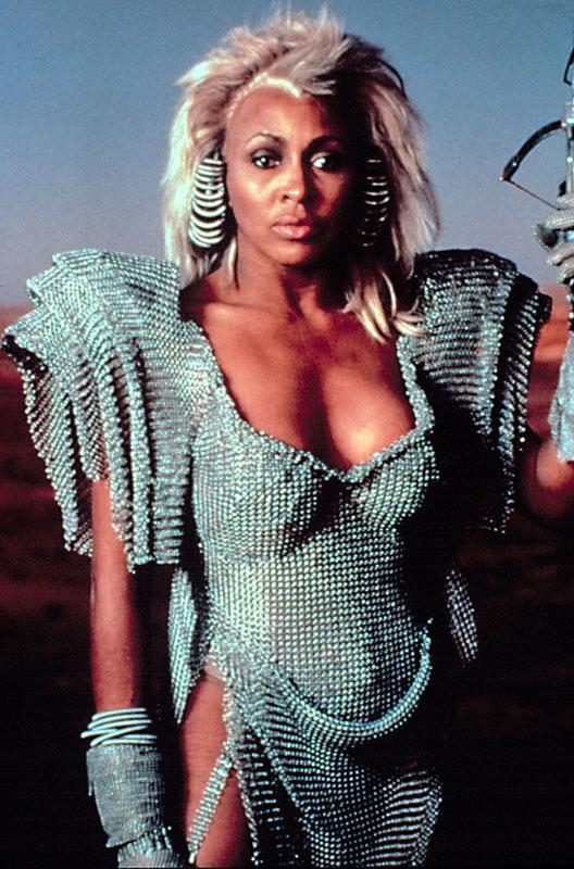 Boobs Tina Turner nude (53 pics) Video, Snapchat, cameltoe