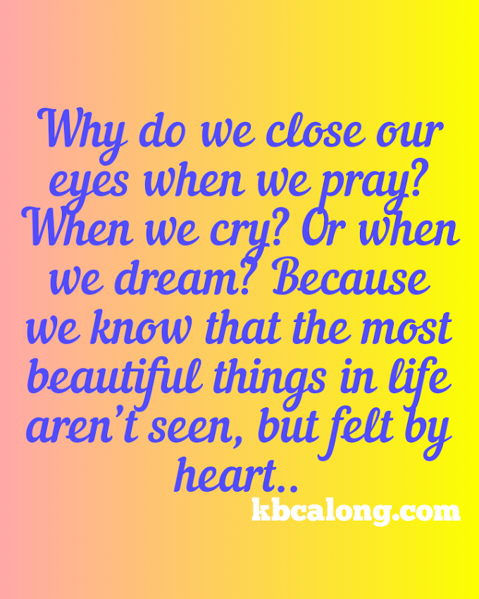80+ Sad Quotes for life /All Love Quotes with images - kbcalong