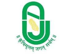JAU Recruitment For SRF Post 2019