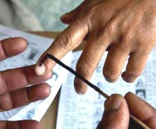 bihar-panchayat-election-announcement