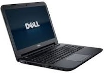 Dell Inspiron 3441 Drivers For Windows 8.1 (64bit)