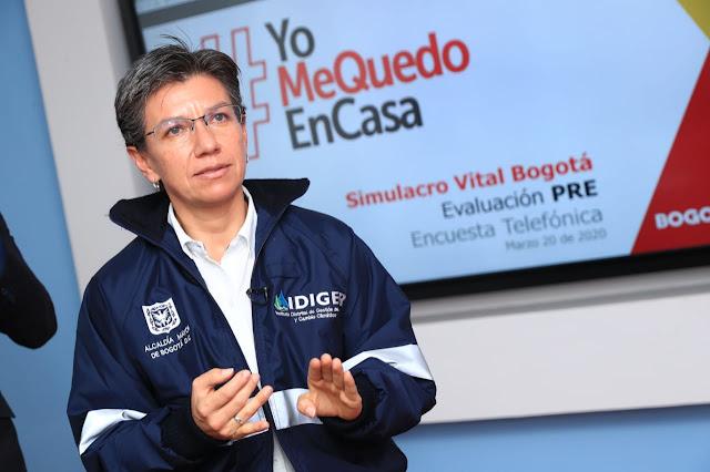Reporte-segundo-dia-Simulacro-Vital-Bogota