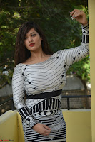 Himani in a skin tight short backless dress cute Beauty ~  Exclusive Celebrities Galleries 060.JPG