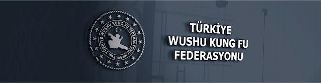 Türkiye Wushu