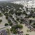 Por la emergencia climática, de manera inmediata