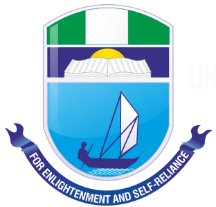UNIPORT 2018/2019 Basic to Degree (Year One) Admission List is Out