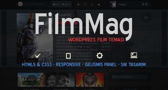 FilmMag